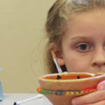 An Introduction To Special Needs Academy Cheshire
