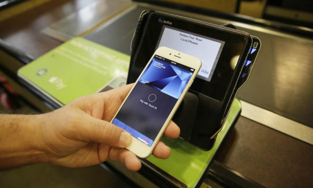 Banking Recovery And The Role Of Technology: It Did Happen