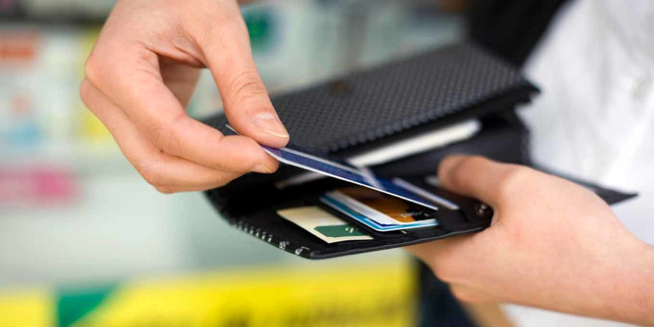Buy Now And Pay Later – Top Things That Everyone Should Know