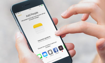 Know About The Communication And Complexities Of iPhone