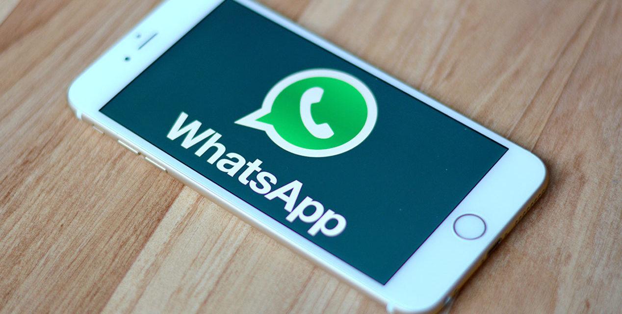 Create WhatsApp Account: Download WhatsApp For Mobile