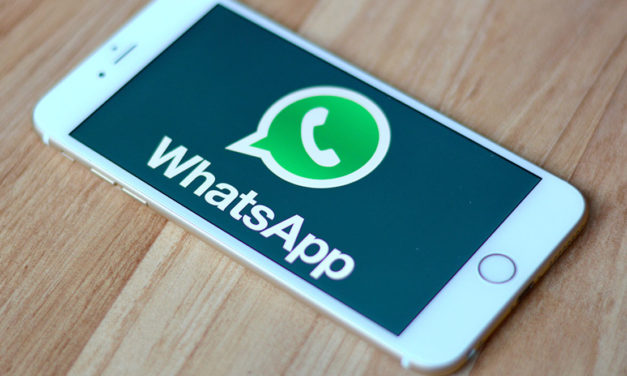 Create WhatsApp Account: Download WhatsApp For Mobile