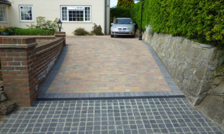 How To Affirm Reliability Of A Driveway Installation Company?