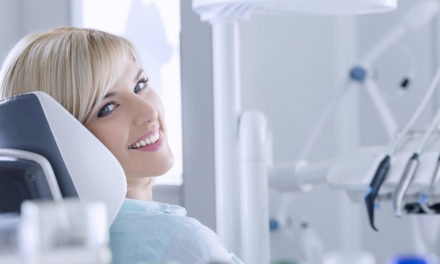 Keys To Choosing A Good Dentist