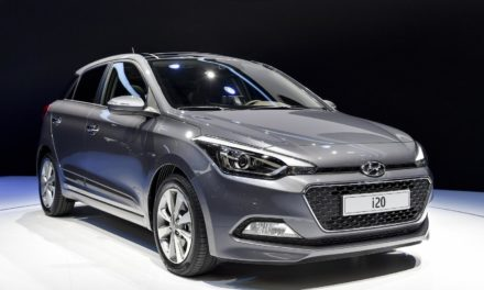 Hyundai I20 vs Maruti Swift- A Close Fight