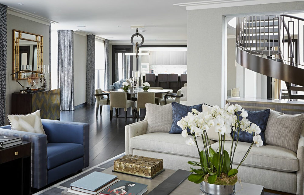 Awesome What You Should Know About The London Luxury Homes