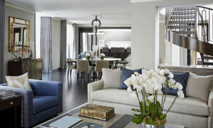 What You Should Know About The London Luxury Homes