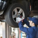 Why Car Owners Prefer Mot After Frequent Intervals