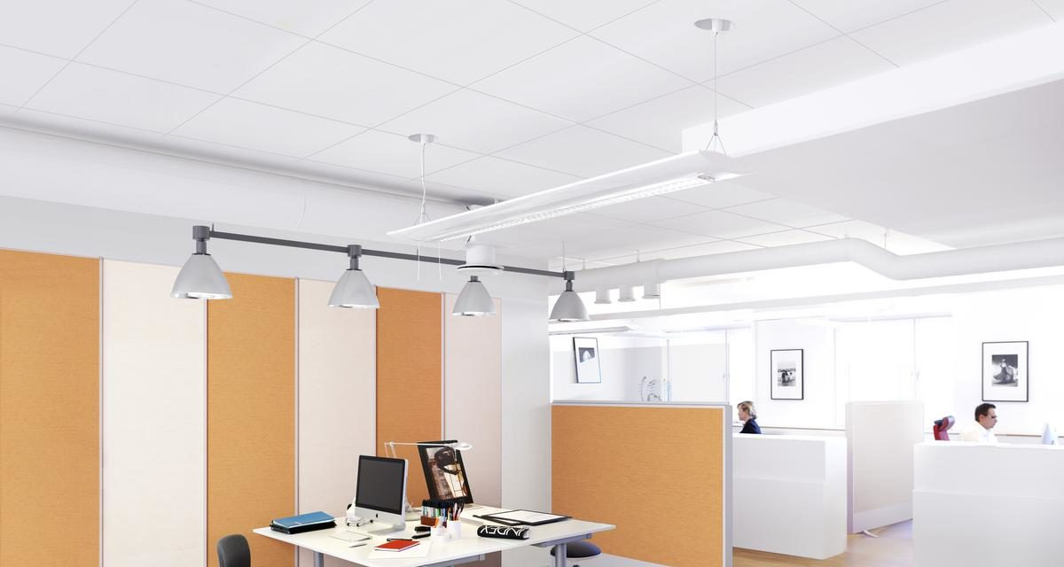 making your office ecofriendly with the movable walls