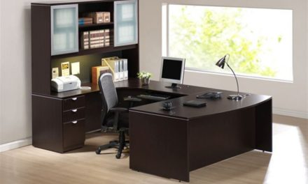 What Do You Know About Office Furniture London?