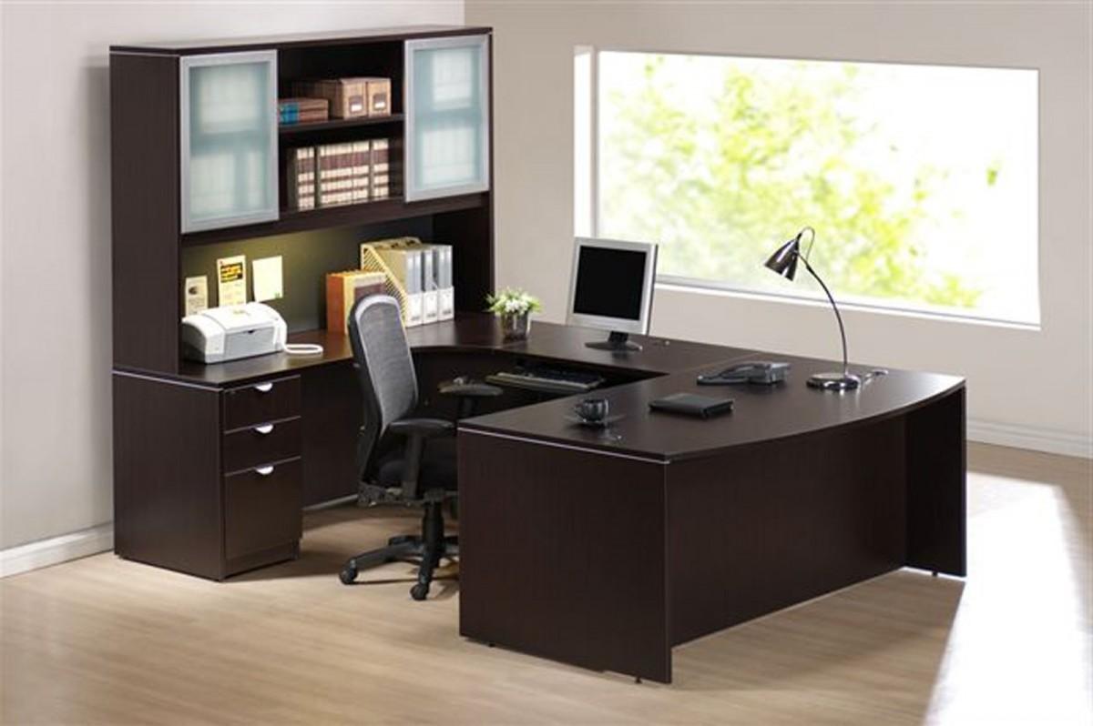 office images furniture. Office Images Furniture. Furniture O