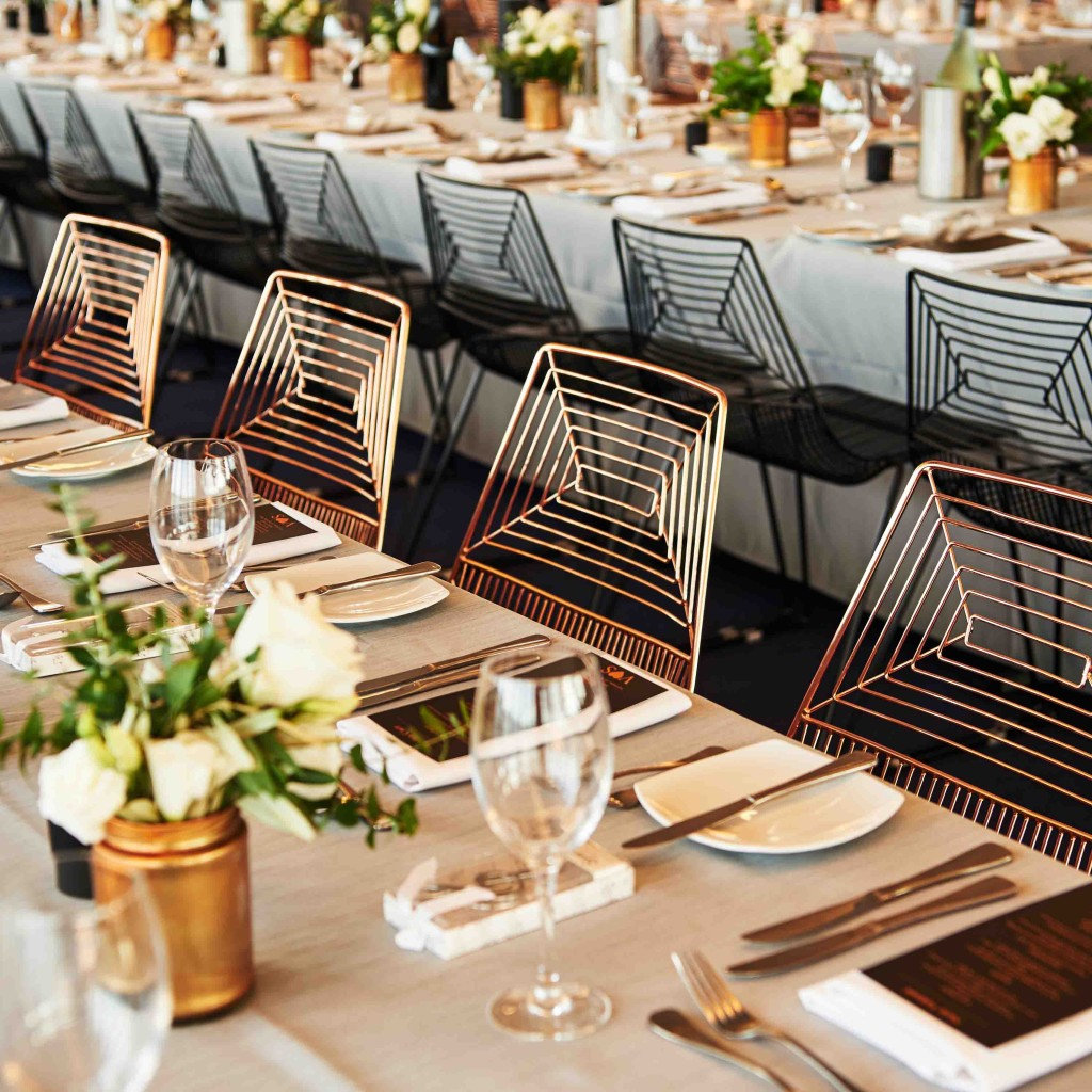 The Advantages Of Getting The Services Of Event Furniture Hire Company    Public Blog