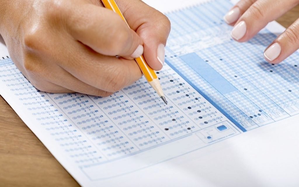 Why Do You Need To Solve Sample Question Papers For NEET?
