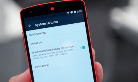 Unfortunately System UI Has Stopped Working On Android? Know How To Fix