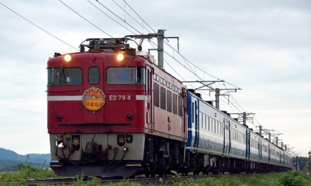 A Bunch Of Interesting Things About Indian Railways