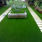 Precautions Before Place Order For Supplying Artificial Grass To Ipswich