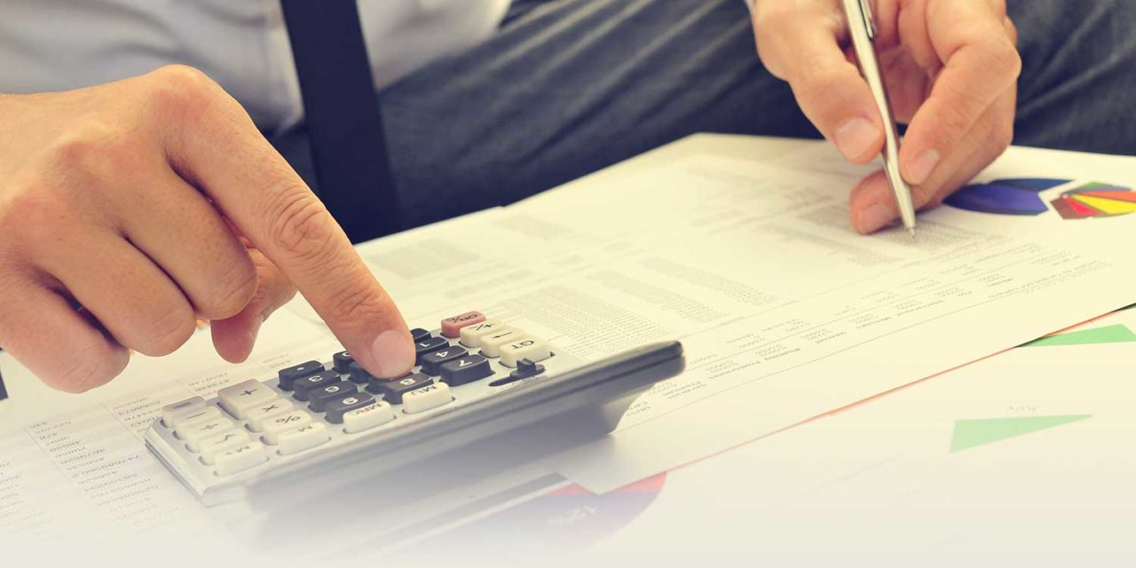 How To File For A Bankruptcy Successfully With An Experienced Bankruptcy Attorney?
