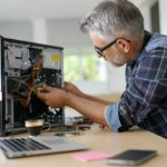 Top Tips About Computer Repairs