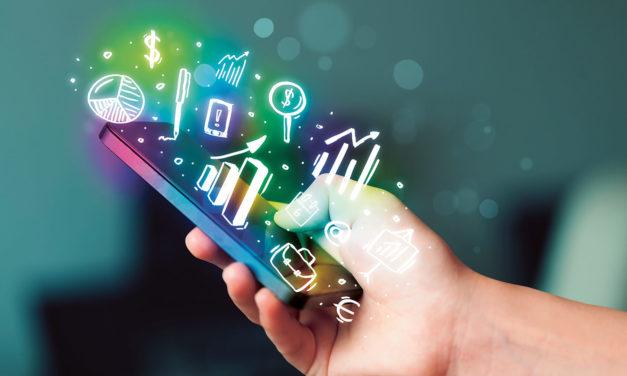 Klicker – The Fantastic Destination To Attain Your Digital Marketing Needs