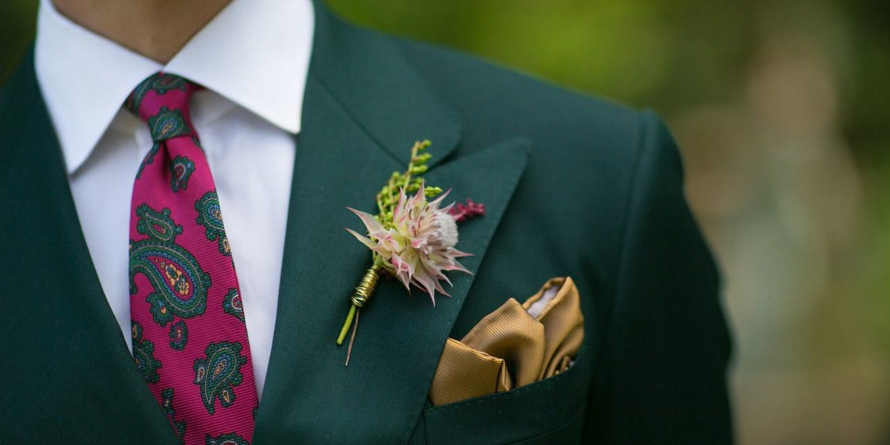 Groom Photography Guide