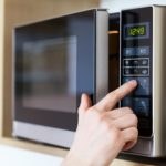 Microwave Ovens: Safe Or Unsafe?