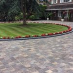 Know The Importance Of Resin Driveways & Why It Is Preferred