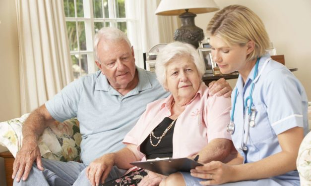 The Useful Senior Care Services