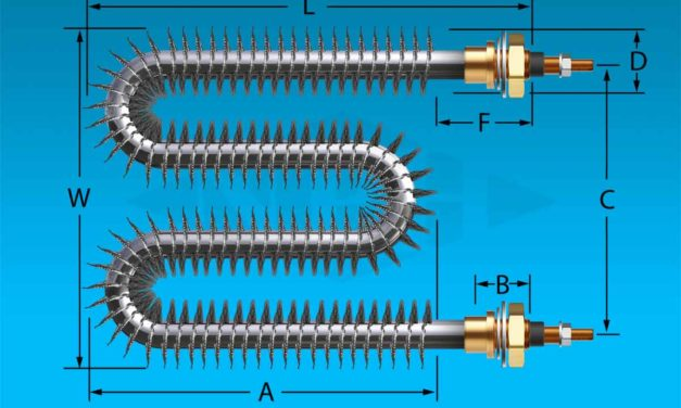 How To Know Which Tubular Heater Supplier Is Good At Your Place?